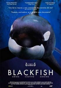Blackfish Film Review