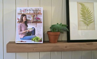 Deliciously Ella Interview