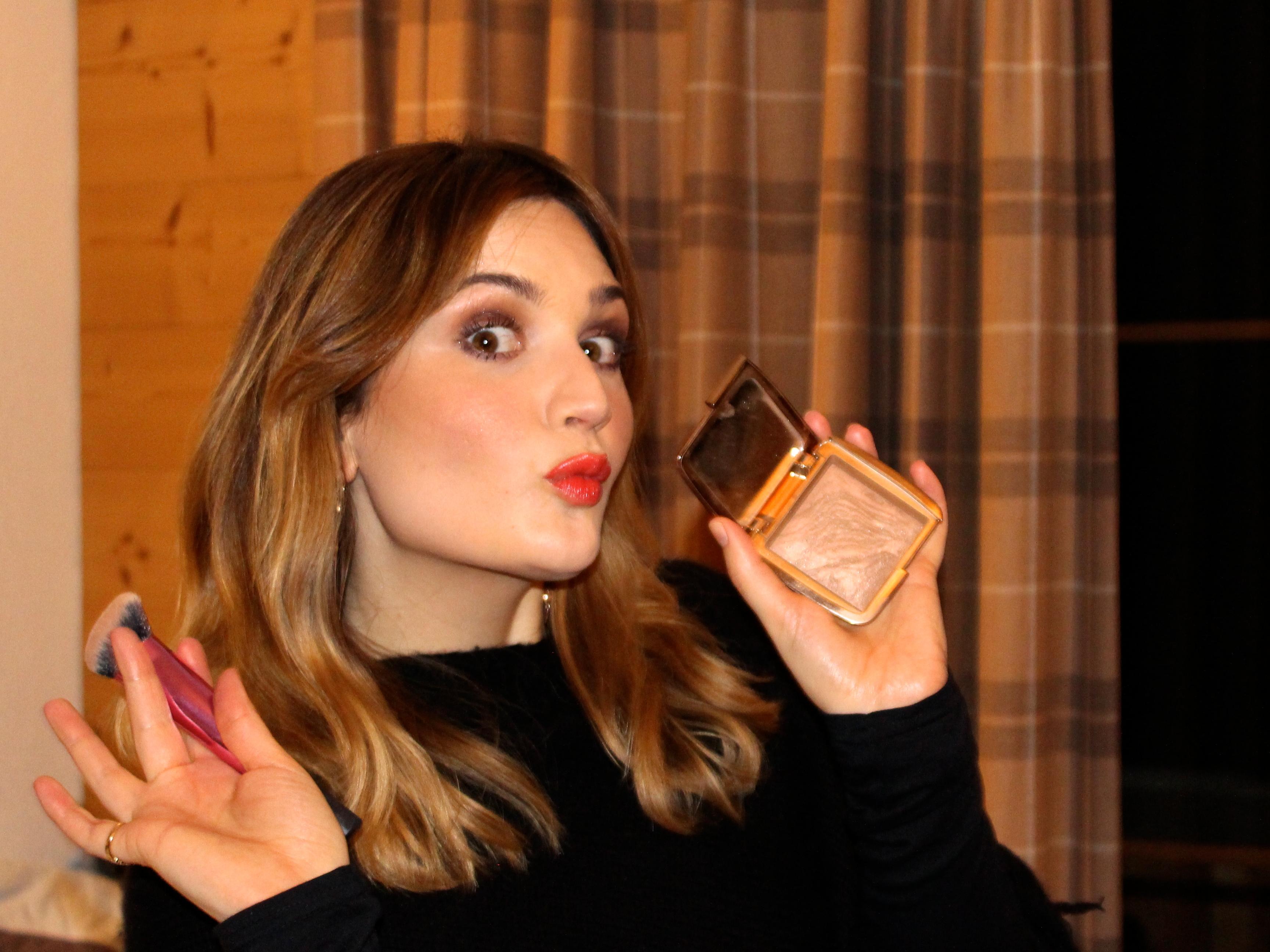 Colour Professional Studio Lipstick in Dirty Martini