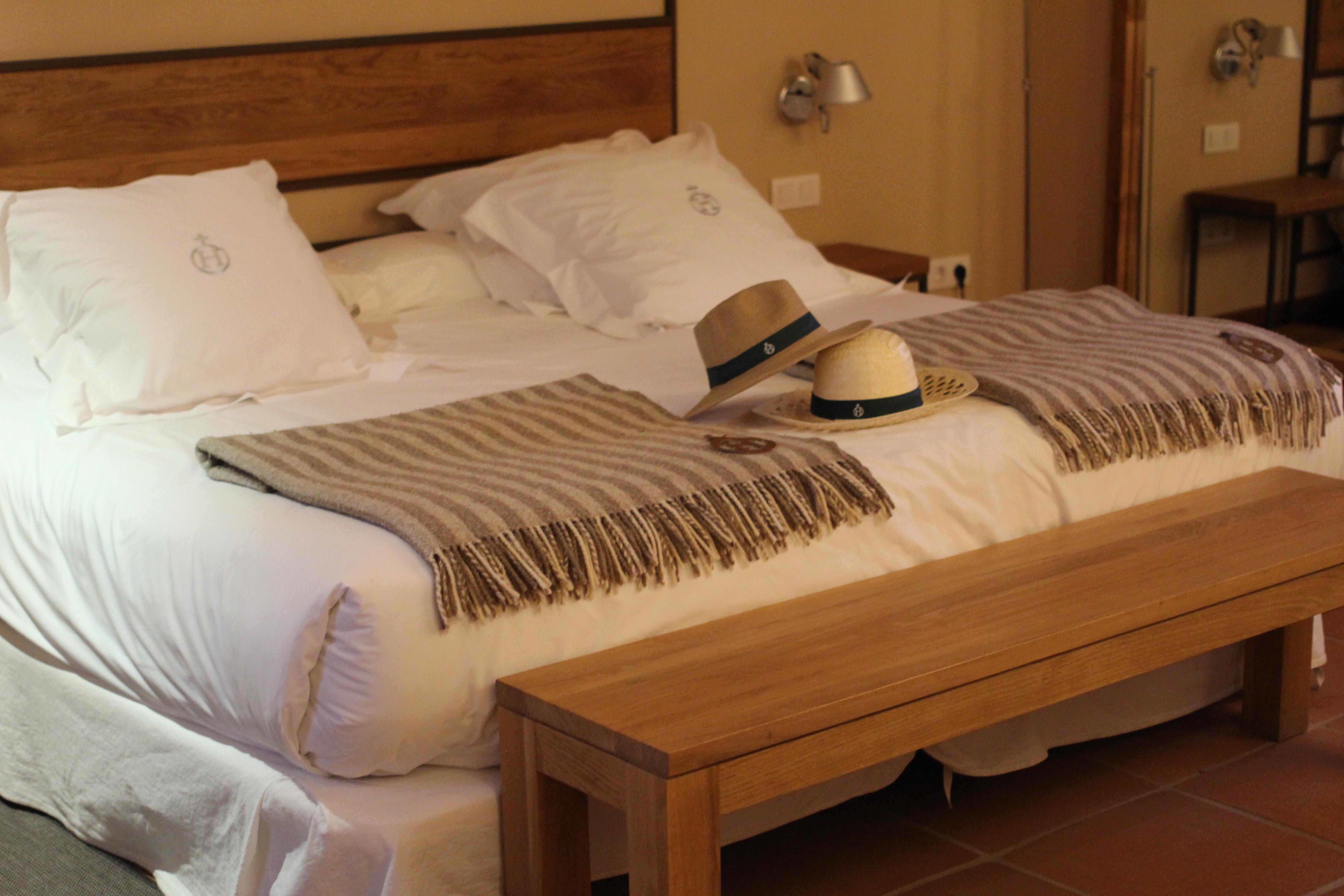 HZ Bedroom