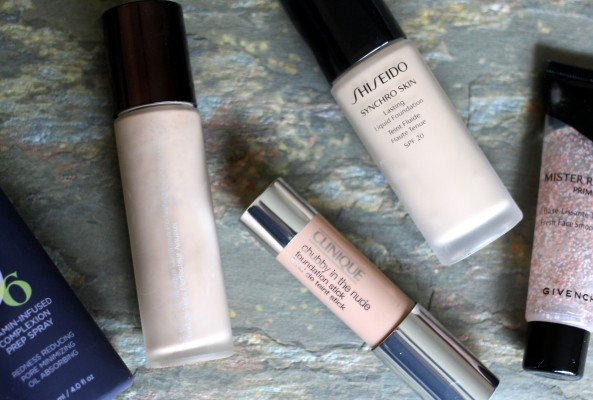 new foundations 2016
