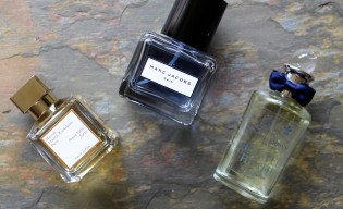Top Quirky Perfumes