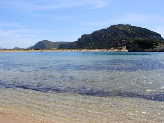 Summer Holiday Beach Destinations