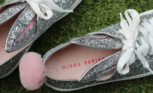 Minna Parikka SHoes