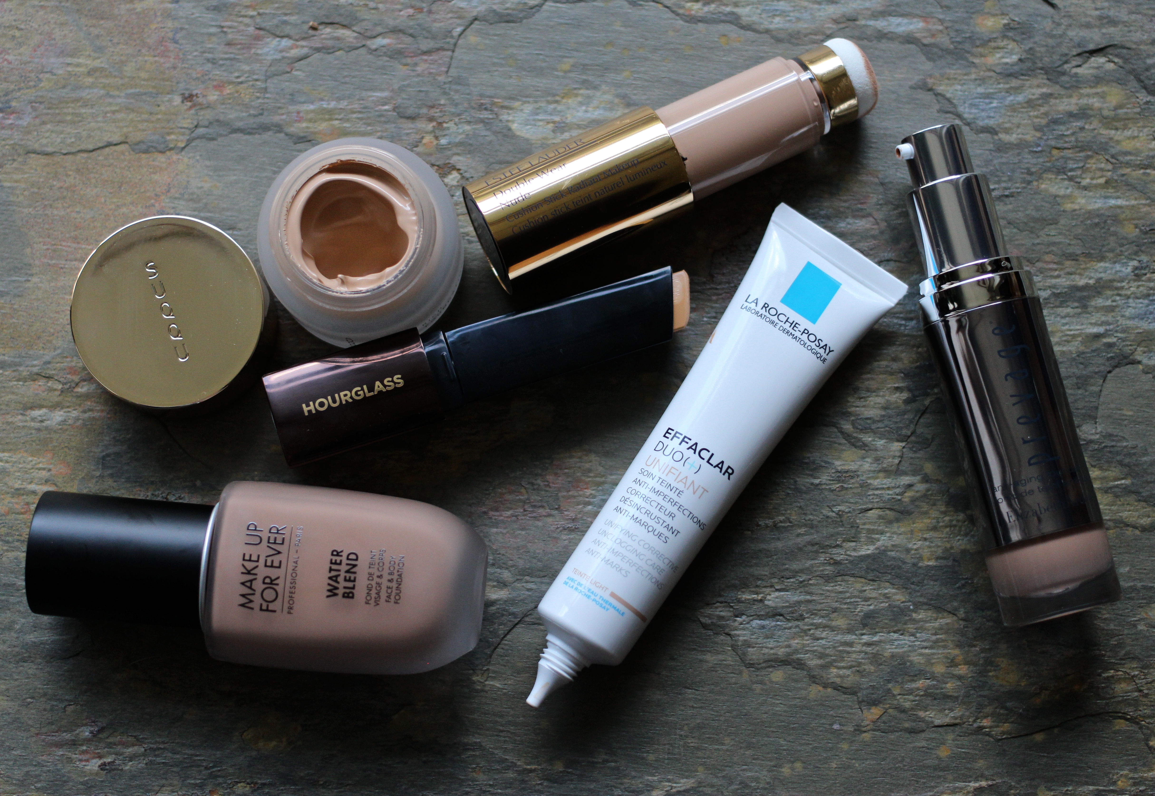 New Foundations 2016 Review
