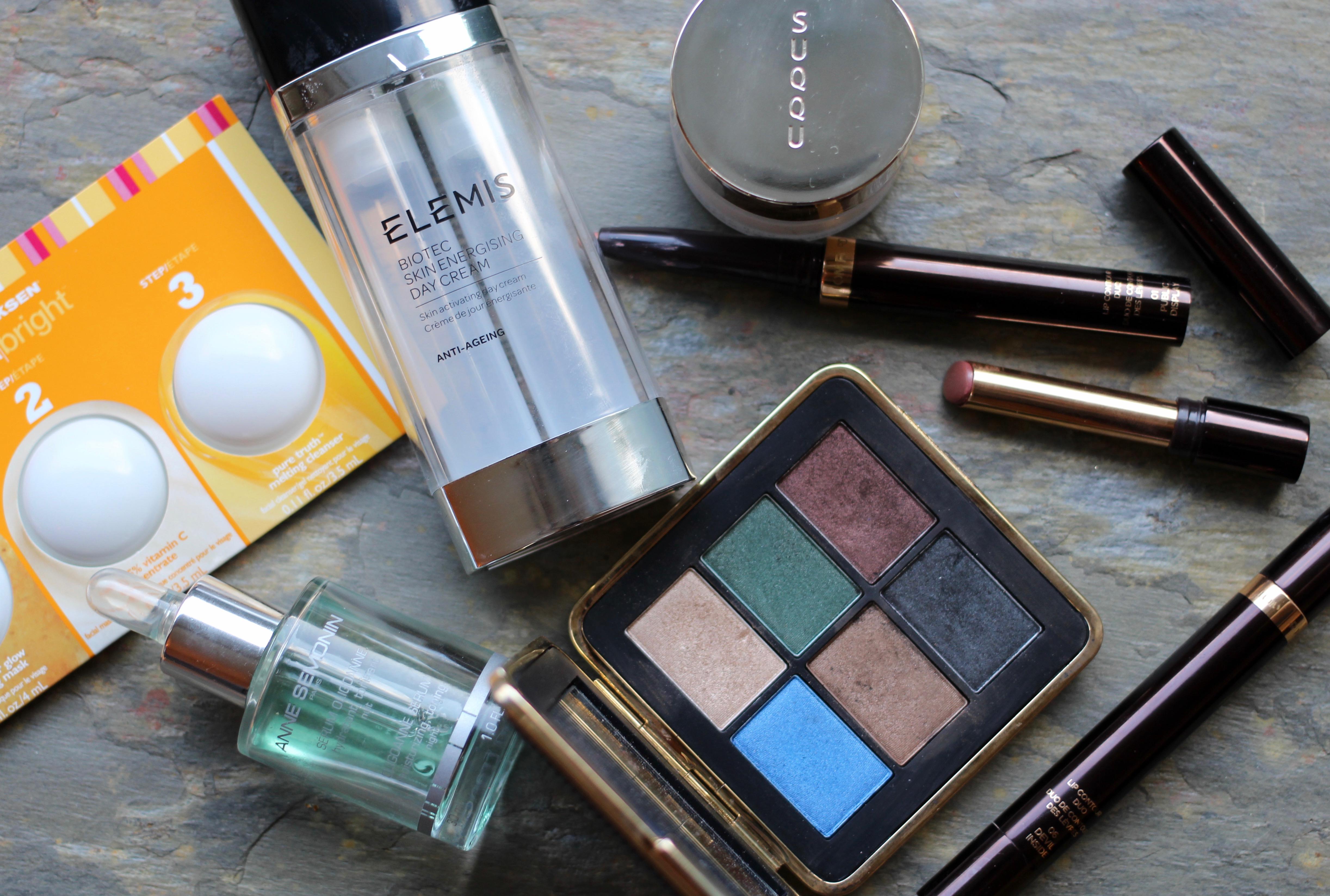 Best Beauty Buy 2016