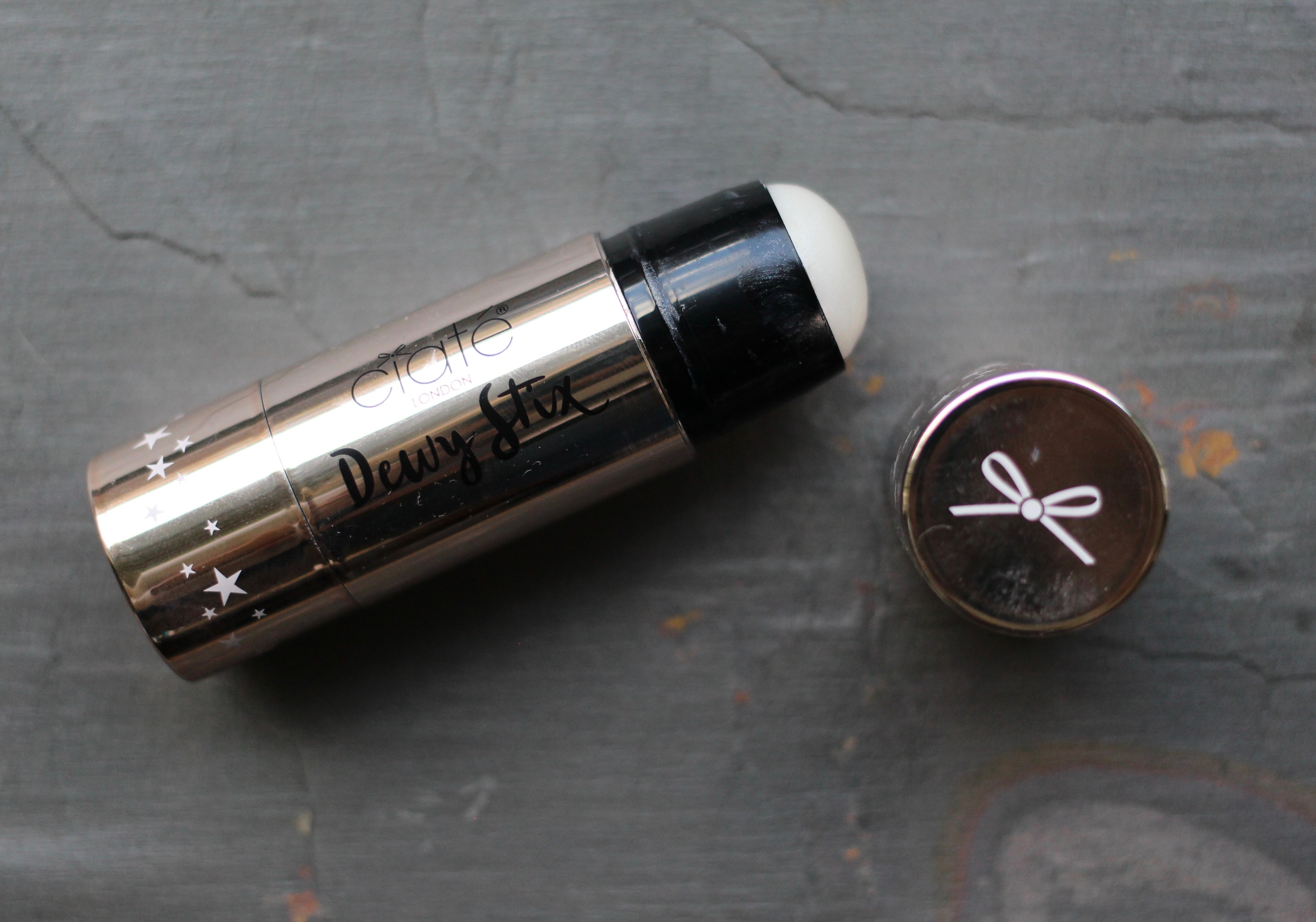 Ciate Dewy Stick Review