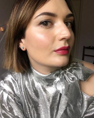 Charlotte Tilbury Flawless Filter