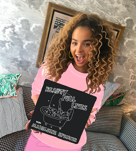 Ella Eyre Podcast