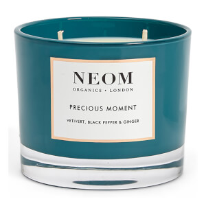 Neom Precious Moments Candle