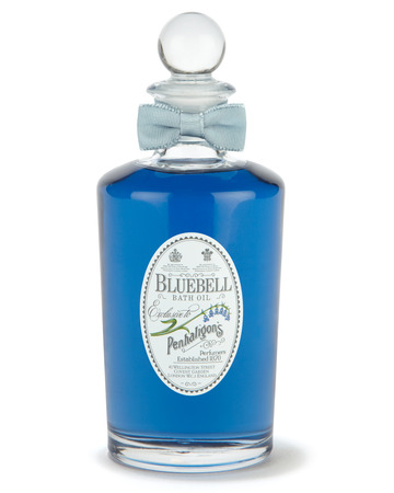 Penhaligon's Bath Oil