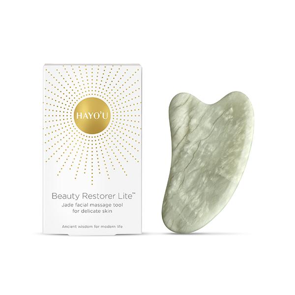 HAYOU-Beauty-Restorer-Lite